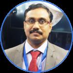 Dr-Mahesh Krishnan1
